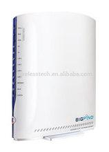 Unlocked Netcomm Telstra Bigpond 3G21WB Tri-band HSPA+ 21Mbps 3G HSDPA WCDMA 4G router