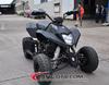 150 cc engine chinese atvs