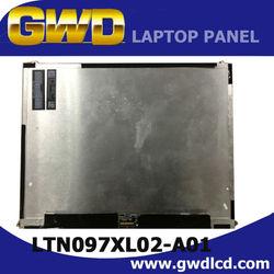 LTN097XL02 for ipad 2
