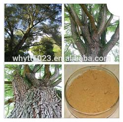 Salicin/White Willow Bark