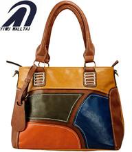 alibaba China women 2014 new hand bag