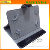 leather case for 9 inch 8inch 7inch 10.1 inch tablet pc