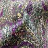 Hot Selling Cheap Slub 100% Cotton Fabric for Clothes/Sofa/Curtain