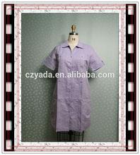 new ladies fashion dress 2015 design long guyabera blouse design
