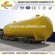 High quality gasoline storage tank for sale