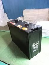 good quality 2v 1000ah solar power storage battery lead acid battery promotin