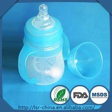 Hot selling baby bottle instant heat pack,bottle baby
