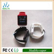 Best seller cheap windows mobile watch phone HV-04