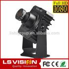 ls vision hidden cam toilet,videos hidden cam,cctv cam