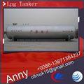 De china cilindros de glp, Cilindro de gas, Lpg estación de servicio