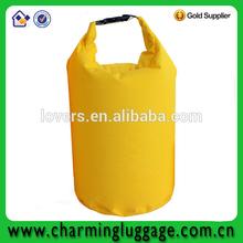 waterproof ocean pack dry bag