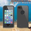 2014 new hot sell case for iPhone cell phone waterproof cases