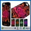 New products unique design universal hard case cover shell bag for iphone 5/5s 5g