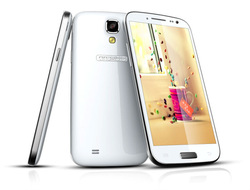 """Cheap phone 5.0"""" M2 FWVGA MTK6589 smartphone with RAM1G+ROM4G 854*480 3G android phone"""
