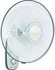 16 inch electric wall fan