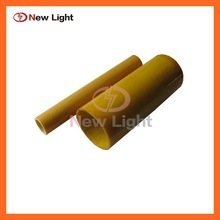 epoxy glass tube