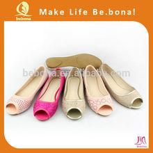 2014 stylish oem fashionable loafer manufacturers