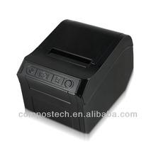 80 mm cheap receipt printer for cash register,pos system