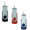 1000gb usb flash drive, green lantern usb flash drive, 1 dollar usb flash drive