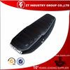 Moto Body Parts China Comfort Motorcycle Real Seat(YBR, CG, NXR, GY, AX etc.)