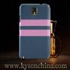Hot sale smart cover cellphone mobile flip case