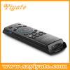 mini wireless keyboard air mouse F10 Wireless Fly Air Mouse Keyboard for tv Remote mini wireless keyboard for sharp smart tv