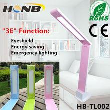 night club lighting illuminated led table modern