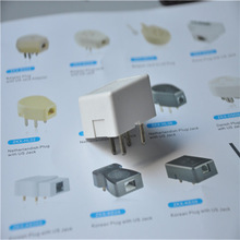 rj11 jack adapter,telephone connection box