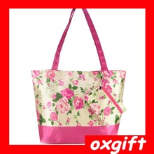 OXGIFT 2014 latest hand bags women, new women's bag wholesale