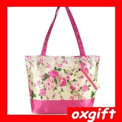 OXGIFT 2014 latest hand bags women, new women's bag wholesale