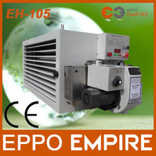 2014 alibaba china supplier ce factory price garage waste oil heater