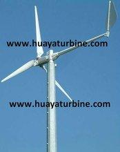 4000w eolic generator, alternative energy generator 4kw, wind power 4000w home wind turbine