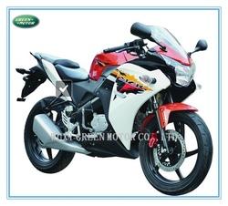 street bike 300cc 250cc 200cc 150cc dual power bike