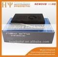 Não. 1 fornecedor produto estrela receptor de satélite hd newdvb 500hd