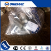 LiuGong Motor Grader CLG422 Spare Parts