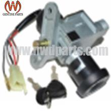 Motorcycle Ignition Key for YAMAHA 50 YQ Aerox OE 5BRH20210100