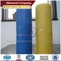 4*4mm 5*5mm alcalóide- resistente malhadefibradevidro 160g, malhadefibradevidro na laje, 160g/m2 malhadefibradevidro