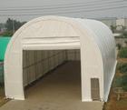 Large Farming Storage canopy