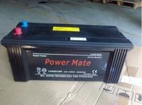HK Brand Power Mate battery bumper cars for kids b2b china