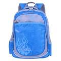 fabricación 2014 nuevo estilo de la moda mochilas escolares para los adolescentes