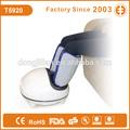 Shiatsu amassar estimulação elétrica muscular máquina para pés massageador ( CE ROHS ) T5920