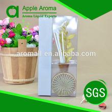 120ml diffuser oil/fragrance oil for air freshener/ceramic vase/ ceramic diffuser