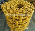 OEM Quality for Komatsu D155 bulldozer parts Warranty 2000Hours