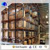 Jracking storage equipment medium duty pallet rack