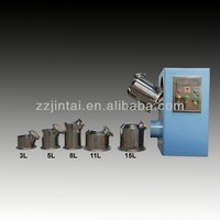 Small size JHN110 wafer biscuit machine