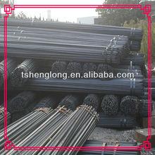 12mm reinforcing steel bars