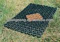 De trabajo de seguridad Anti fatiga de goma esteras / hierba de drenaje estera / de la puerta