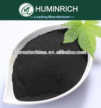 Huminrich Shenyang Professional Humic Acid buy biohumus