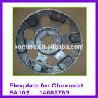 Chevrolet Chevy GM Flexplate flywheel #14088765 FA102