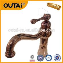 Water Tap Brand,Faucet Handle